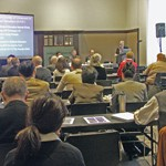 Image for 2009 Annual Meeting