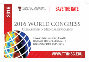 WorldCongressonUltraSoundSaveTheDate2016-1024x713